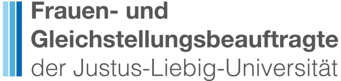 Logo_FuGB_JLU