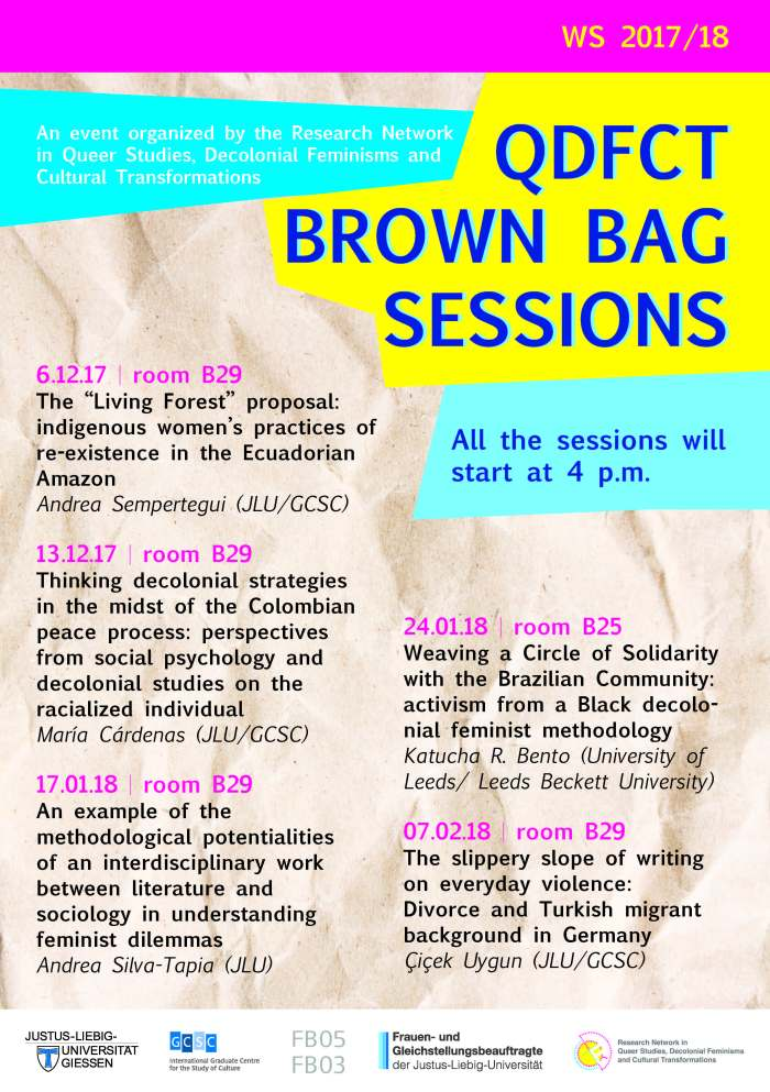 brownbag_sessions_WS18_17. FINAL_pdf