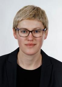 Diana Hitzke