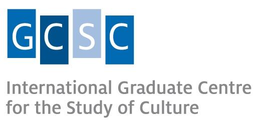 GCSC_Logo_4c