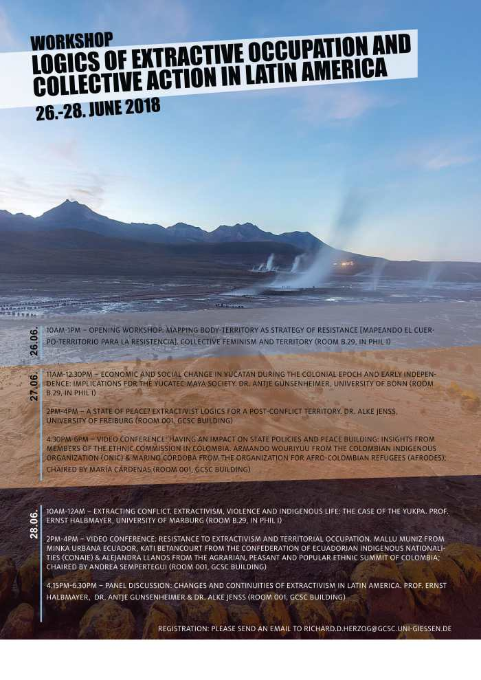 Poster_WS_ExtractivismCollectiveAction-1