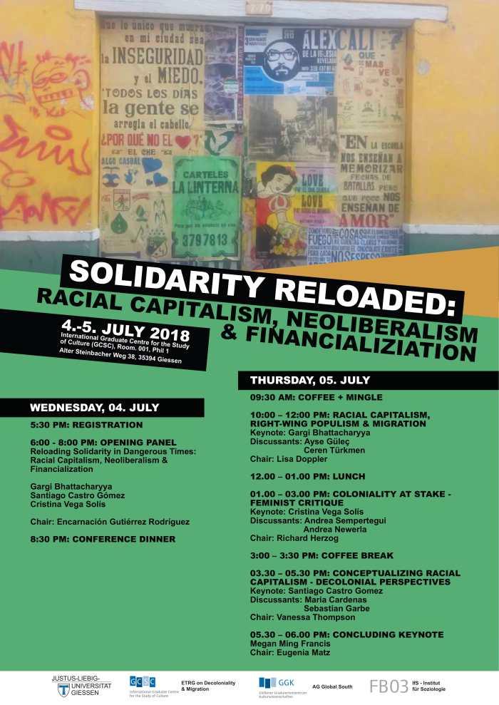 Poster_WS_Racial Capitalism-1