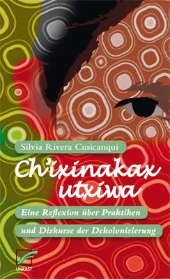 cover_cusicanqui_fahne.indd