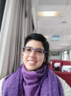 Flavia_Meireles_profile